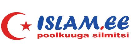ISLAM.EE